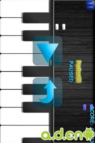 極品鋼琴 v3.1,JustPiano