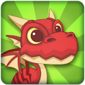 龙之谷 v1.0.220_Little Dragons - DragonVale