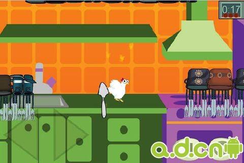 今天沒雞湯! 完整版 v1.0.0,No Chicken Soup Today!,Android 版APK下載_Android 遊戲免費下載
