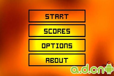 吃豆人 EVAC v2.4.0-Android益智休闲類遊戲下載