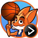 吉米灌篮 v1.0.3_Jimmy Slam Dunk