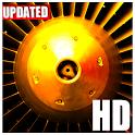 塔防司令部 高清版 v1.6_Tower Command HD