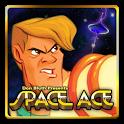 太空王牌 v1.000_Space Ace