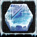暴风雪 v1.0.1_Blizz