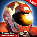 美国太空骑兵 Xperia Play版 v1.1_Space Trooper USA