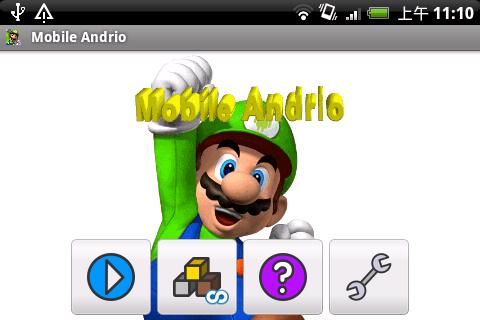 高仿超級瑪麗 Super Mario v2.16-Android冒险解谜免費遊戲下載