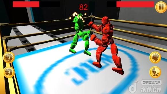 Time Killer Games Time Killer Games v1.0.0-Android动作游戏免費遊戲下載