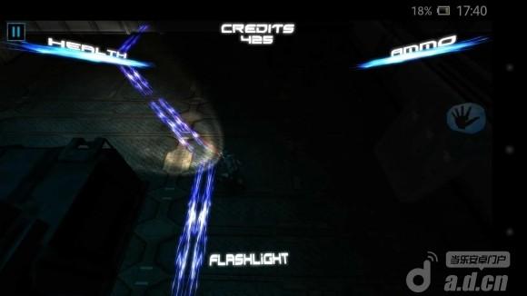 暗黑計劃(含數據包) Dark Project v1.1-Android射击游戏類遊戲下載