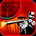 狙击手对决 v1.0.7_Sniper Attack