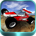 尘埃:越野赛车 v1.3.0_Dust: Offroad Racing