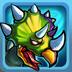捕龙达人2 v2.1_Dinosaur Hunter 2