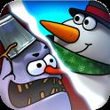 雪人故事之黑暗面 完整版 v1.3_Snowmen Story Dark Side