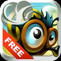 大黄蜂竞赛 v1.04_Bumblebee Race Free