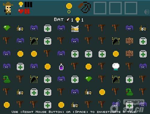 迷宮RPG『Ernesto RPG』有望登陸Android