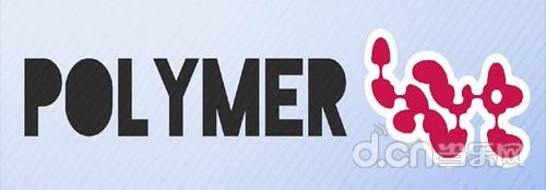 《聚合体 Polymer》
