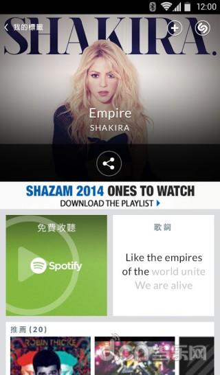 GooglePlay 2014 上半年度最佳应用名单_安卓软件_中国第一安卓游戏门户_当乐网