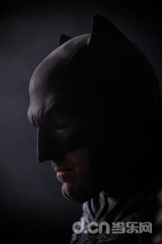 《蝙蝠侠黑暗骑士崛起》下载:游戏破解版下载_安卓游戏资讯_中国第一安卓游戏门户_当乐网