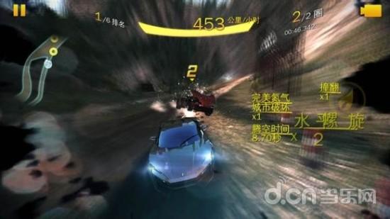 《狂野飙车9》什么时候出:游戏什么时候发布