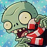 植物大战僵尸2 修改版