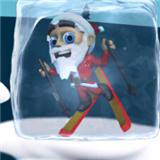 圣诞小摔哥