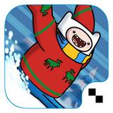 滑雪大冒险之探险活宝