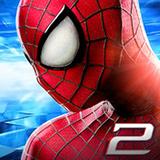 超凡蜘蛛侠2 破解版