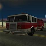Firetruk