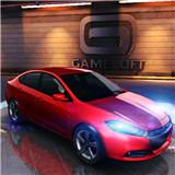 Dodge Dart GT