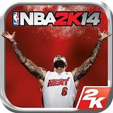 NBA 2K14谷歌市场版