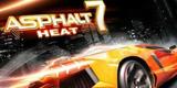 狂野飙车7:热度