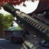 HEV MK 51