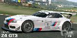 宝马 Z4 GT3