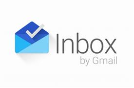 Google发布Inbox :全新的邮箱助手
