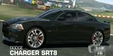 道奇 Charger SRT8