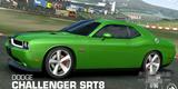 道奇 Challenger SRT8
