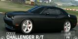 道奇 Challenger R/T