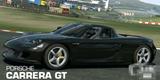保时捷 Carrera GT