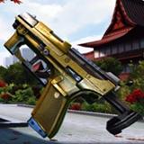 LUK5-MK2 PRO