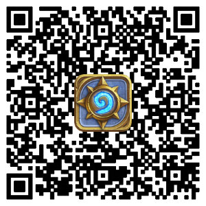 炉石传说手机版