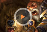 炉石传说视频欣赏:看各职业如何一回合秒杀对手