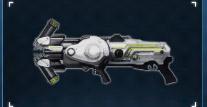 无限重力枪