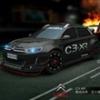 C3-XRF