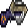 木桩发射器