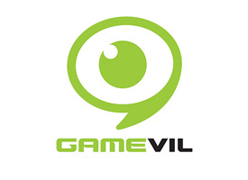 GAMEVIL Inc.