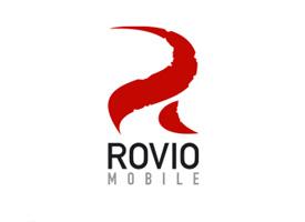 Rovio Mobile Ltd.