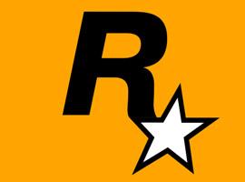 Rockstar Games, Inc.