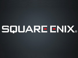 SQUARE ENIX Co Ltd.
