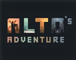 美到令人窒息 清新滑雪游戏《阿尔托的冒险》将登安卓