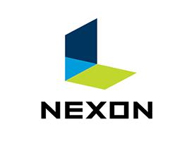 NEXON Company
