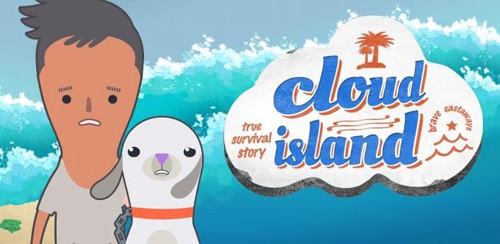 云之岛 修改版